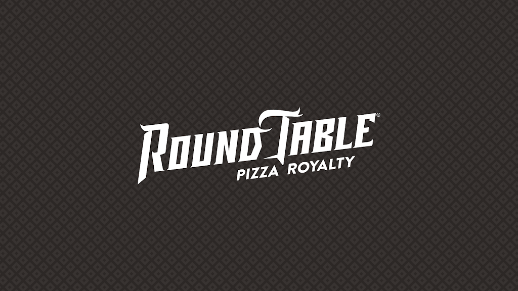 Round Table Pizza Meal Delivery 815 1st St Gilroy Ca 95020 Usa