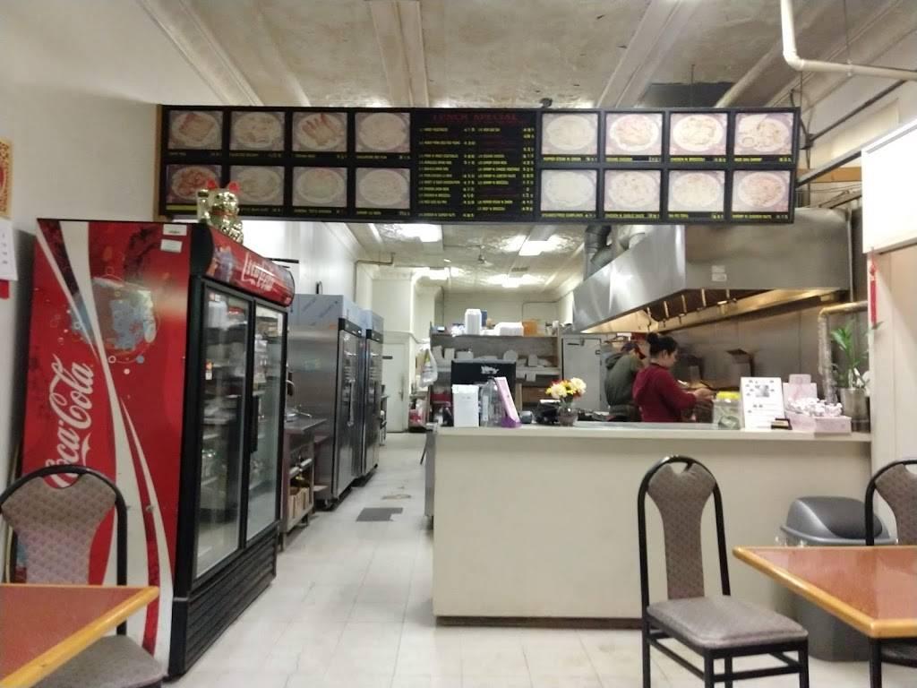 China Express | restaurant | 13621 Detroit Ave, Lakewood, OH 44107, USA | 2162277890 OR +1 216-227-7890
