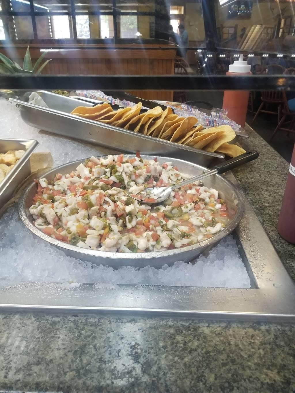 Ranchero King Buffet   restaurant   1010 Antoine Dr, Houston, TX 77055, USA   8326494941 OR +1 832-649-4941