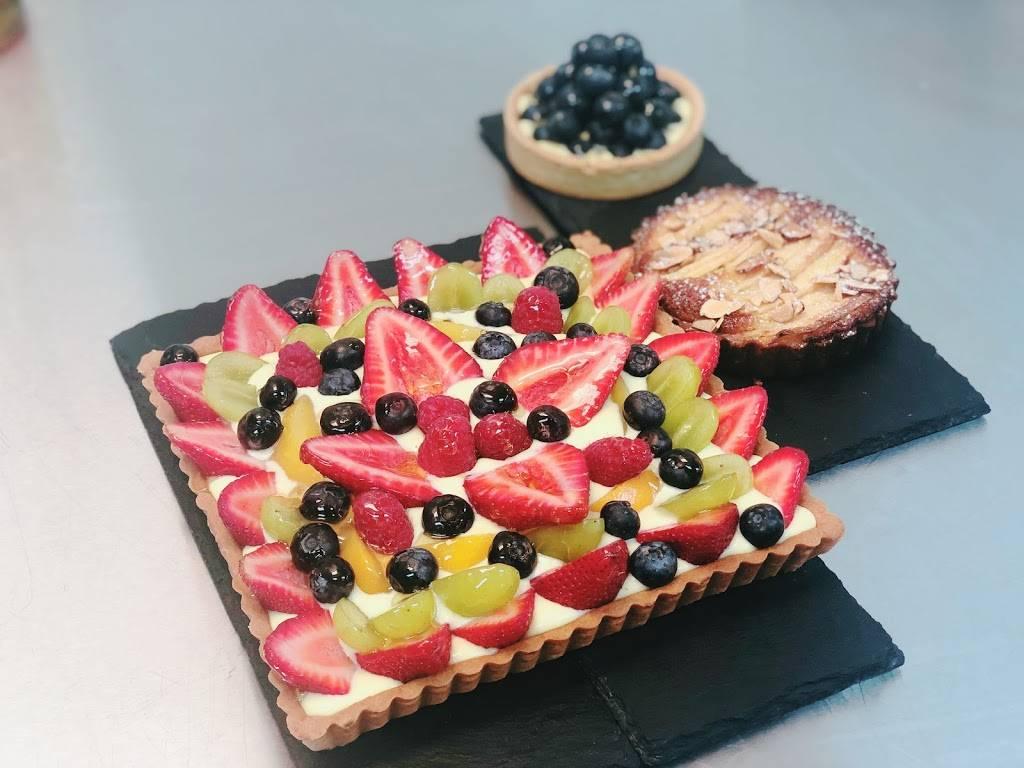 Sweet of Life | bakery | 778 GA-96, Bonaire, GA 31005, USA | 4785514702 OR +1 478-551-4702