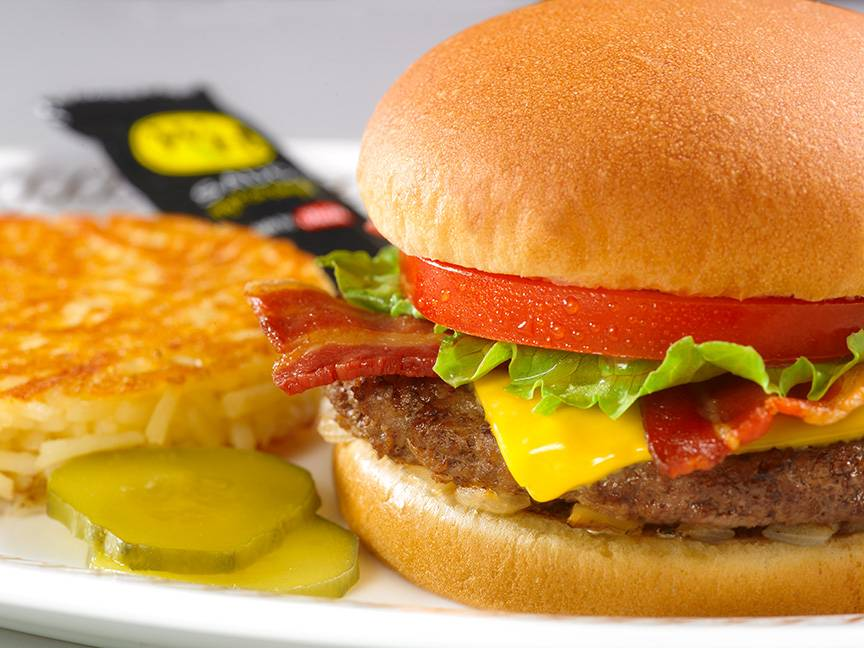 Waffle House | meal takeaway | 11879 US-231, Meridianville, AL 35759, USA | 2568048668 OR +1 256-804-8668