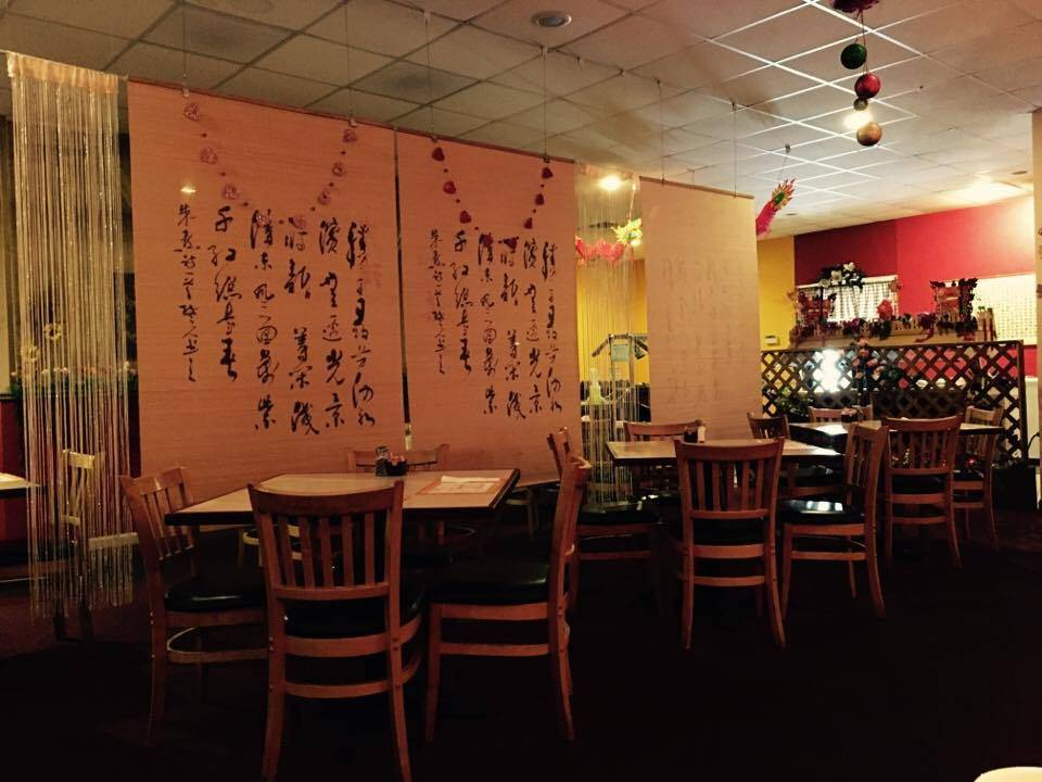 CHEF CHUS | meal delivery | 5720 Windy Dr Ste A, Stevens Point, WI 54481, USA | 7152950533 OR +1 715-295-0533