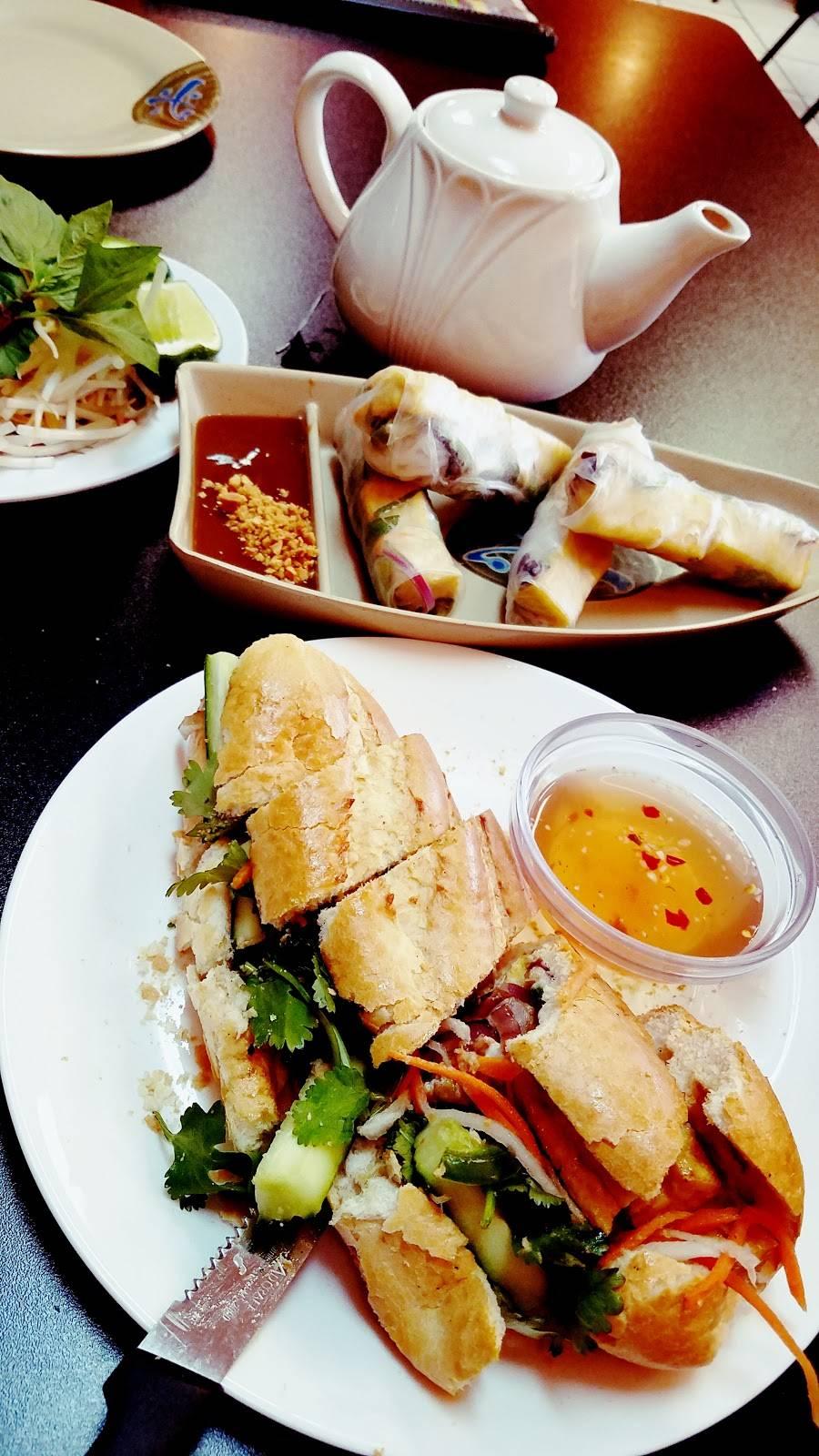 Saigon Restaurant   restaurant   9530 179th St, Tinley Park, IL 60487, USA   7085322338 OR +1 708-532-2338