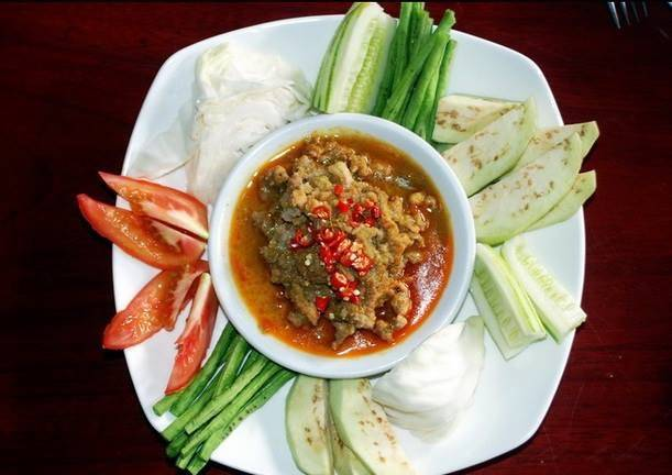 Koh Ruessei Restaurant | bakery | 816 E Anaheim St, Long Beach, CA 90813, USA | 5629127316 OR +1 562-912-7316