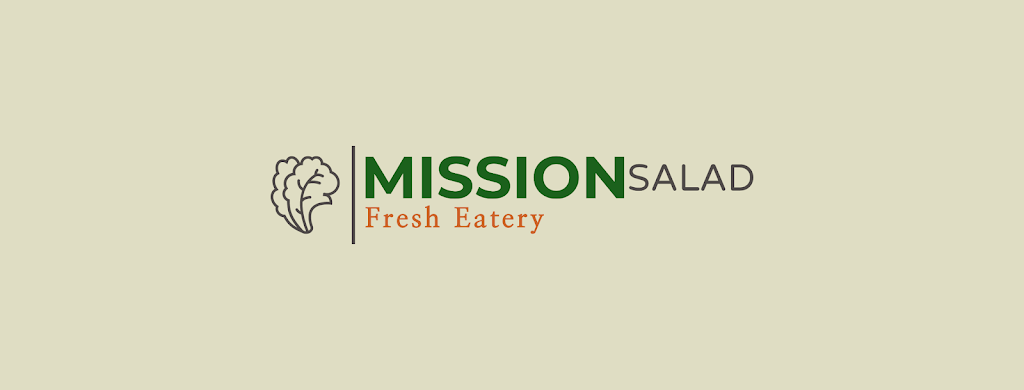 MISSION SALAD | restaurant | 775 Main St S, Southbury, CT 06488, USA | 2034056113 OR +1 203-405-6113