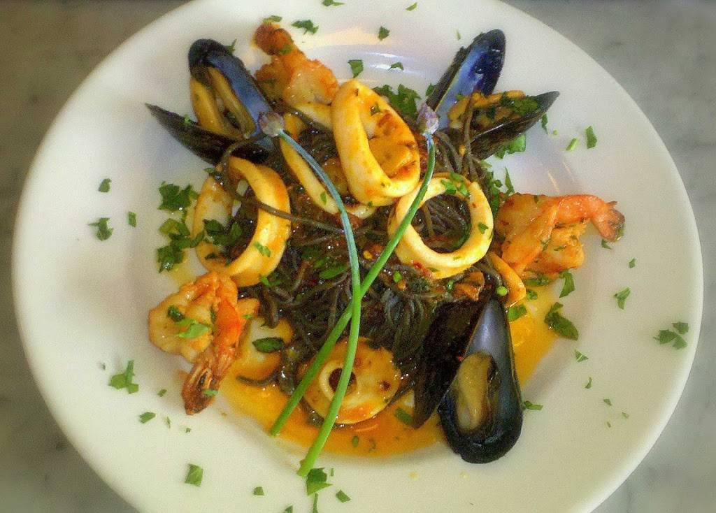 SottoVoce   restaurant   225 7th Ave, Brooklyn, NY 11215, USA   7183699322 OR +1 718-369-9322