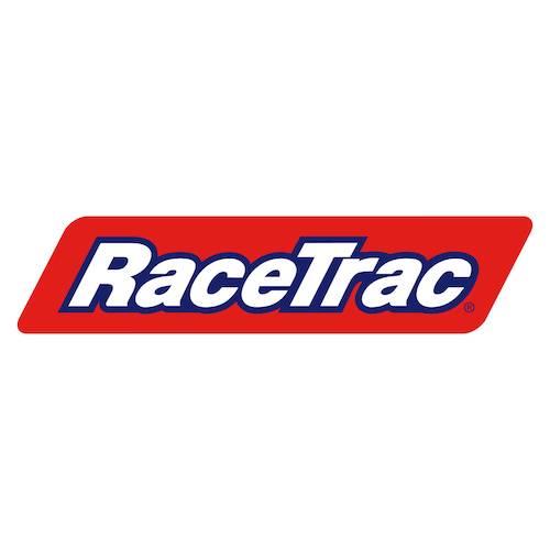 RaceTrac | cafe | 15474 FL-52, Land O Lakes, FL 34638, USA | 8139952011 OR +1 813-995-2011