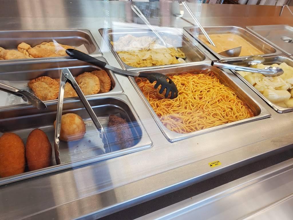 Bohio Tipico Restaurant   restaurant   1902b W Roosevelt Blvd, Monroe, NC 28110, USA   7047764607 OR +1 704-776-4607