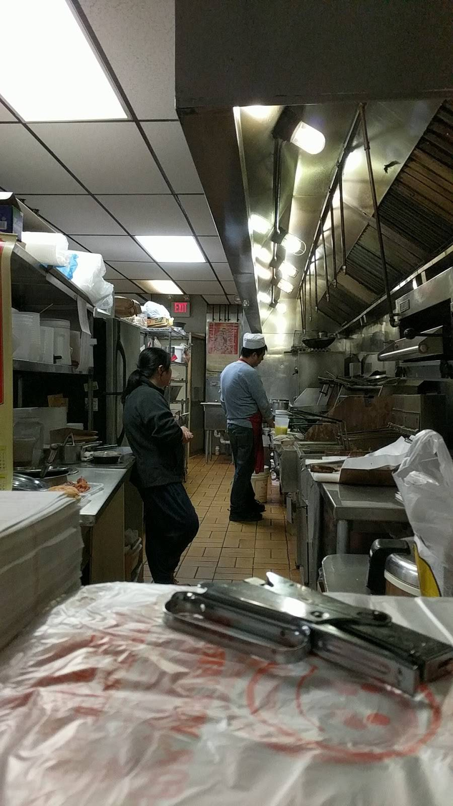 Hunan Express   restaurant   161 N Washington Ave, Bergenfield, NJ 07621, USA   2013841880 OR +1 201-384-1880