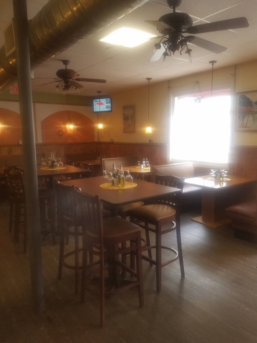 Nonnas place | meal takeaway | 60 Pleasant St, Concord, NH 03301, USA | 6032190527 OR +1 603-219-0527