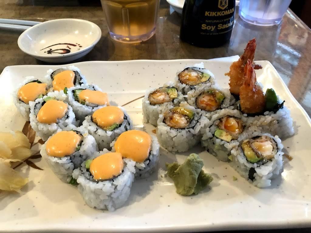 52nd Sushi   meal takeaway   5221 Roosevelt Ave, Flushing, NY 11377, USA   7185079204 OR +1 718-507-9204