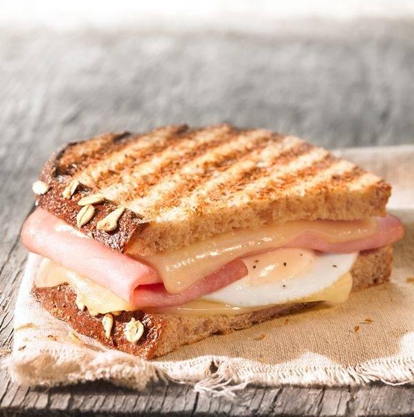Panera Bread   bakery   295 Burgess Rd, Harrisonburg, VA 22801, USA   5404336333 OR +1 540-433-6333