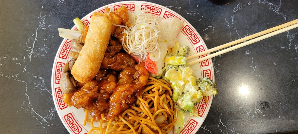 China First   meal delivery   400 Capital Cir SE, Tallahassee, FL 32301, USA   8506562882 OR +1 850-656-2882