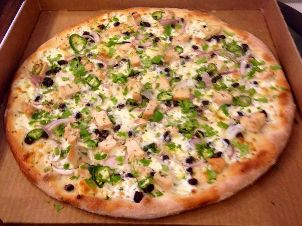 Amazing Pizza & More | meal takeaway | 102 Webb St, At Collins Cove Beach, Salem, MA 01970, USA | 9787449464 OR +1 978-744-9464