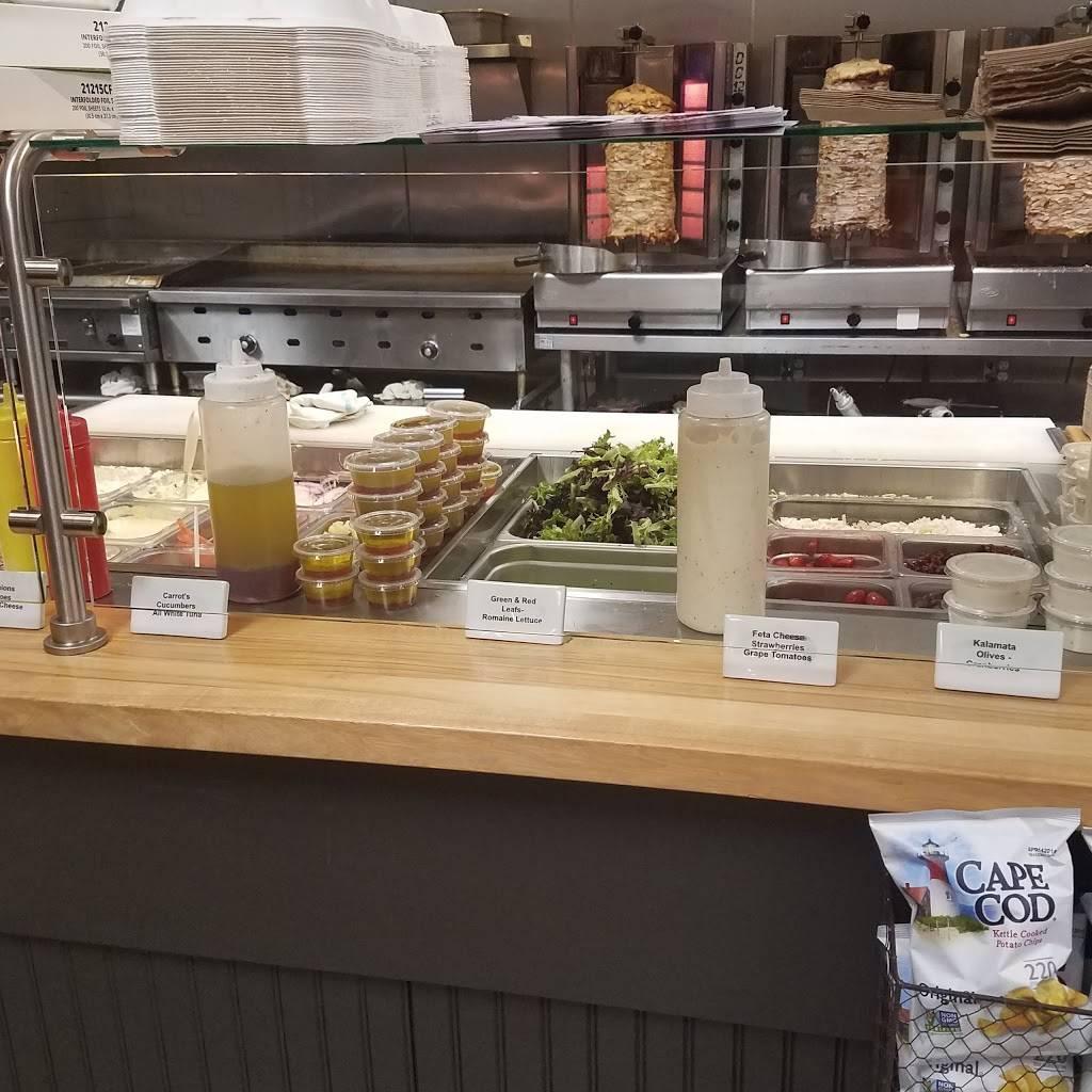 Cedar Cafe a.k.a Pita Gyros | restaurant | 9 Grove St, Norwell, MA 02061, USA | 7818714976 OR +1 781-871-4976