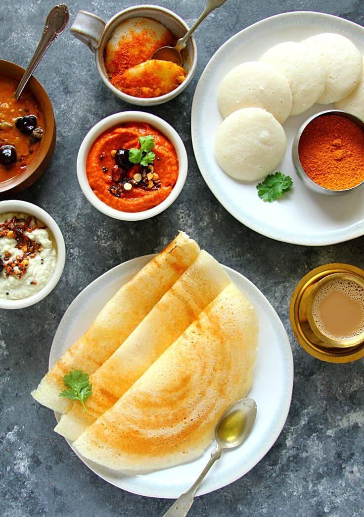 Heavenly Divine Indian Vegetarian & Kosher Food- Miamisburg   restaurant   9486 N Springboro Pike, Miamisburg, OH 45342, USA   9375220862 OR +1 937-522-0862