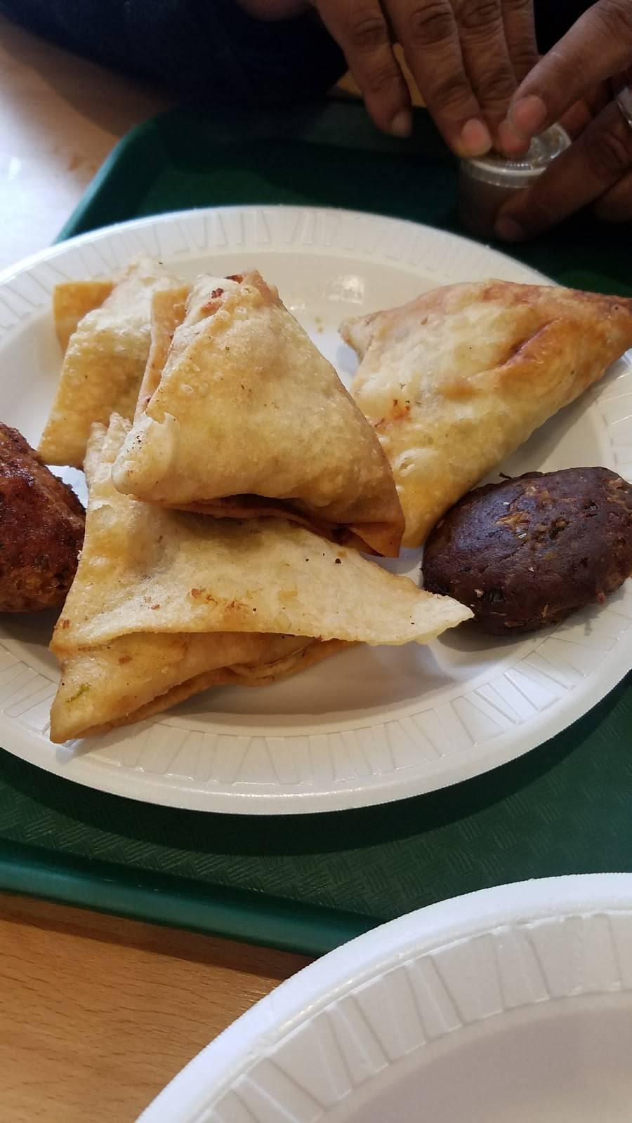 Aladdin Sweets | restaurant | 29-06 36th Ave, Astoria, NY 11106, USA | 7187842554 OR +1 718-784-2554