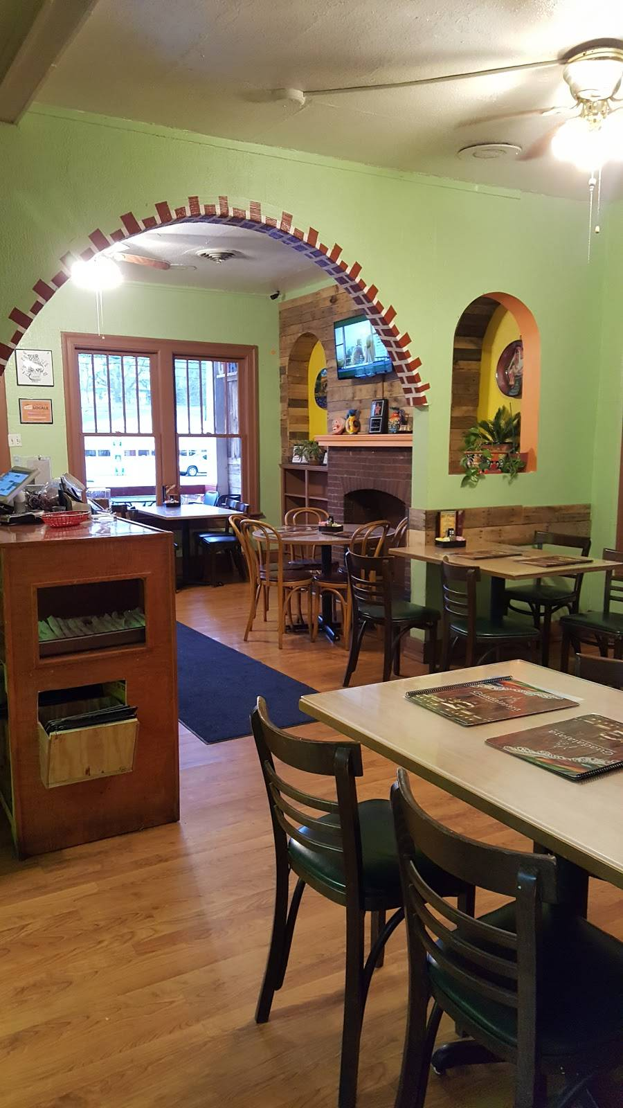 Guadalajara Mexican Restaurant | meal takeaway | 2206 Fontaine Ave, Charlottesville, VA 22903, USA | 4349792424 OR +1 434-979-2424