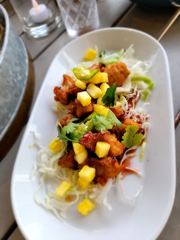 Drifters of Seaside | restaurant | 701 Boulevard, Seaside Heights, NJ 08751, USA | 7323753183 OR +1 732-375-3183