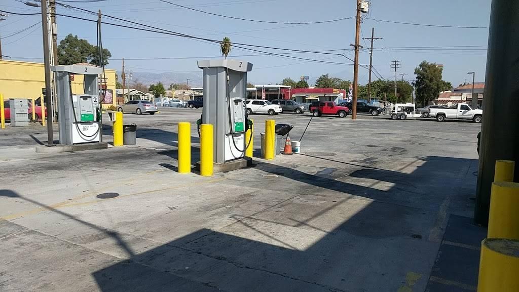 Valley Colton Truck Stop Inc | restaurant | 791 E Valley Blvd, Colton, CA 92324, USA | 9098241296 OR +1 909-824-1296