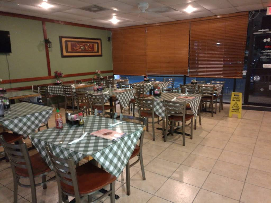 Rice Kitchen - Restaurant | 2126 Holly Hall St, Houston, TX ...