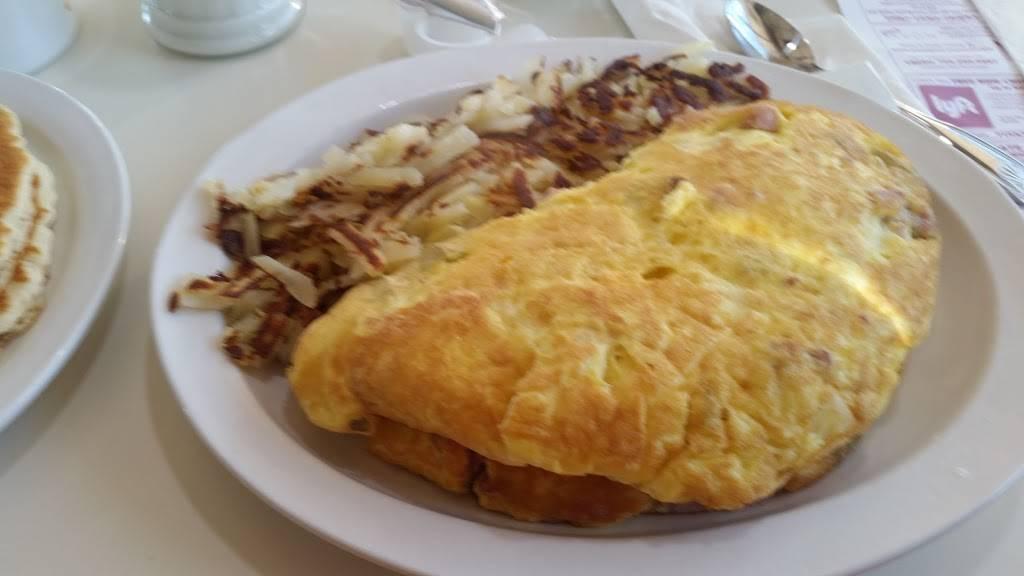 Mr. Zorbas breakfast | restaurant | 5814 Calumet Ave, Hammond, IN 46320, USA | 2196703773 OR +1 219-670-3773