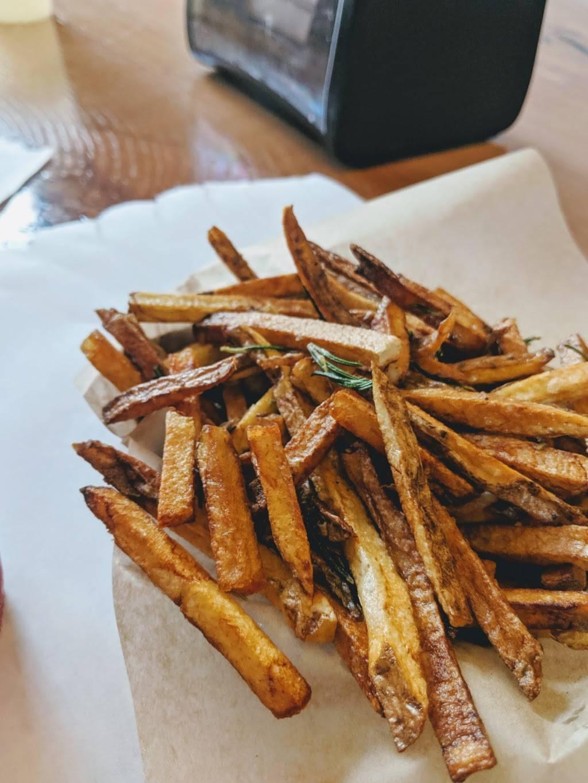 Clover Food Lab | cafe | 496 Massachusetts Ave, Cambridge, MA 02139, USA
