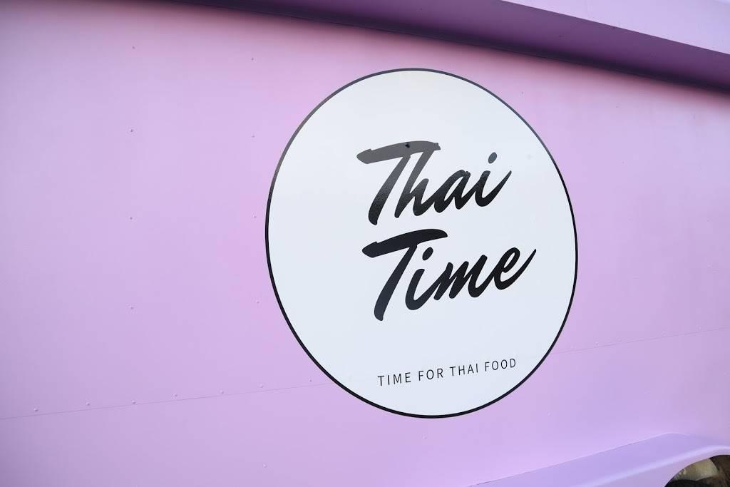 Thai Time | restaurant | 9313 Anderson Mill Rd, Austin, TX 78729, USA | 5127859727 OR +1 512-785-9727