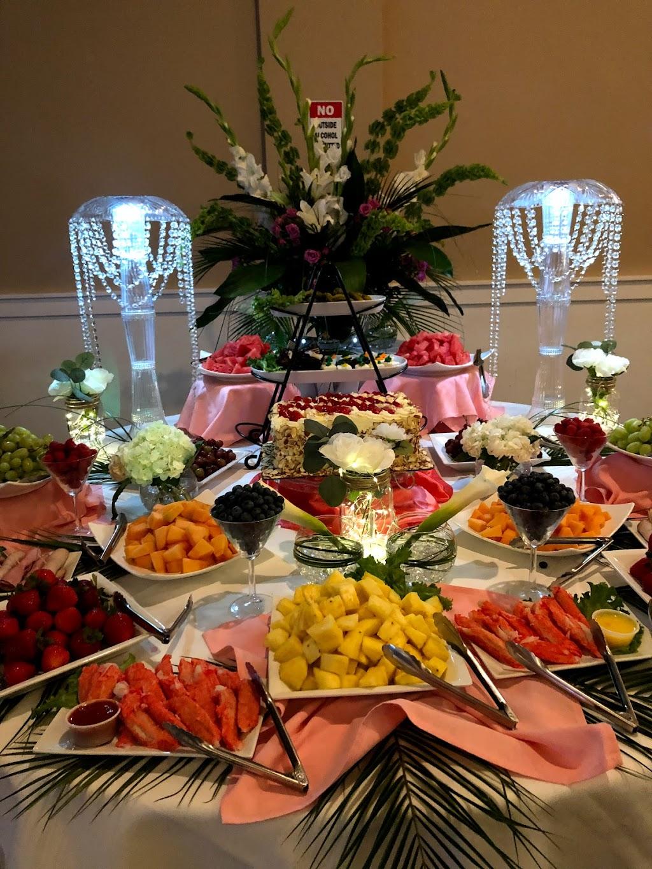 Thai Twist Restaurant & Banquet Hall | restaurant | 1009 109th Ave NE, Blaine, MN 55434, USA | 7634323577 OR +1 763-432-3577