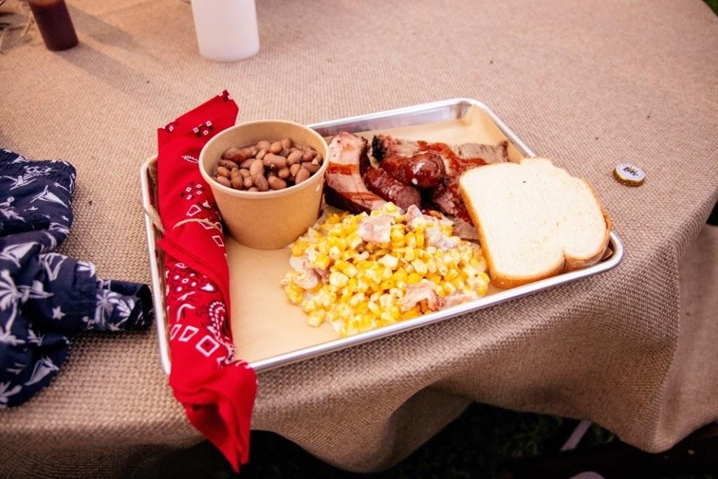 Windmill Ice House | restaurant | 2769 Nacogdoches Rd, San Antonio, TX 78217, USA