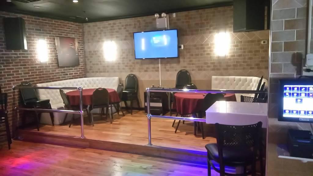 Mama Bellas Bar Lounge | night club | 457 Bushwick Ave, Brooklyn, NY 11206, USA | 7183816262 OR +1 718-381-6262