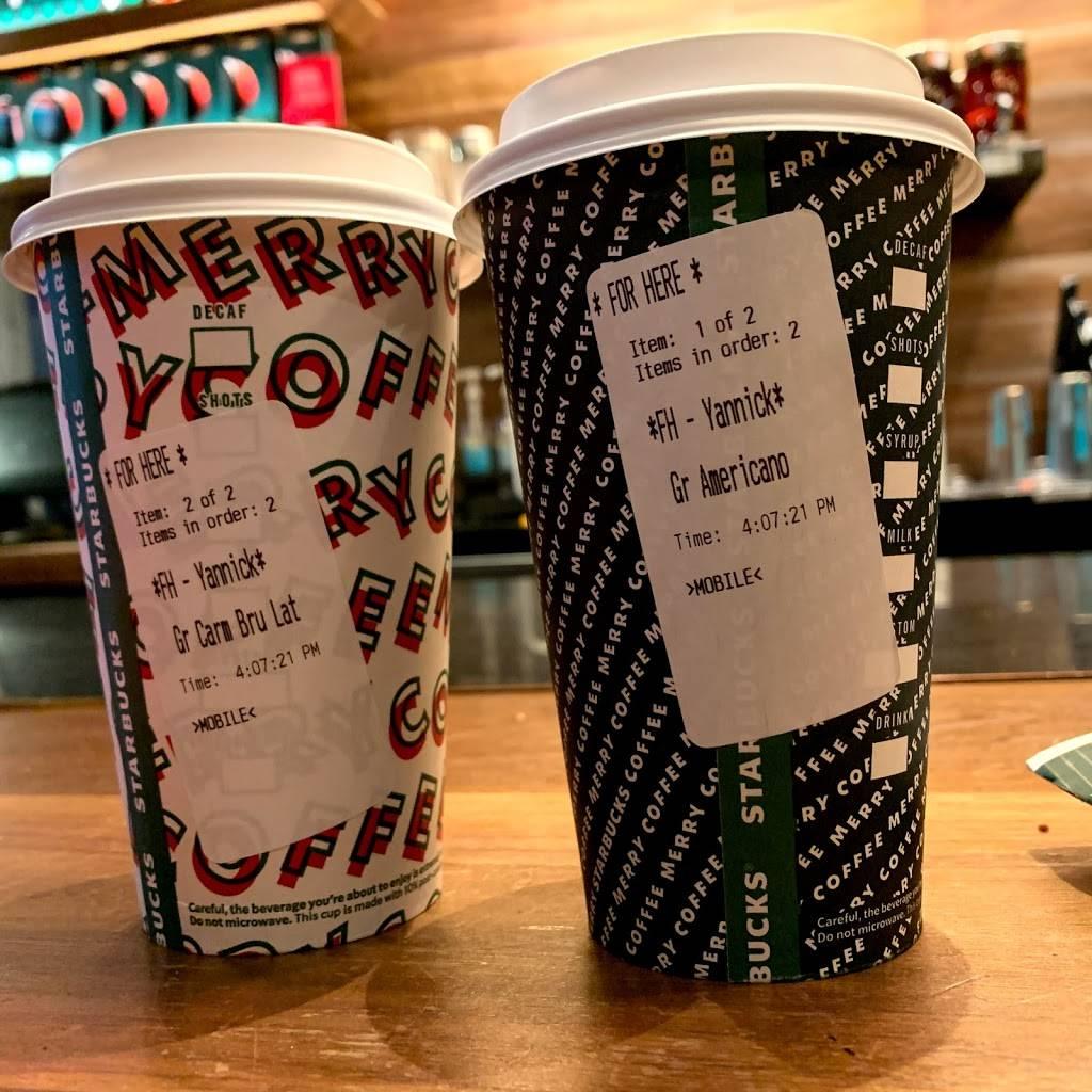 Starbucks | cafe | 1142 Madison Ave, New York, NY 10028, USA | 2122881506 OR +1 212-288-1506