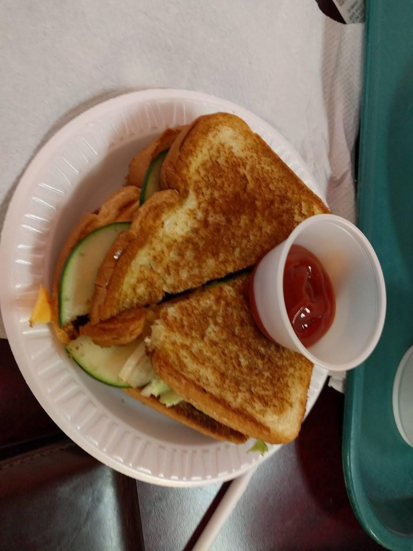 Dosa Hut | restaurant | 777 Newark Ave, Jersey City, NJ 07306, USA | 2014206660 OR +1 201-420-6660