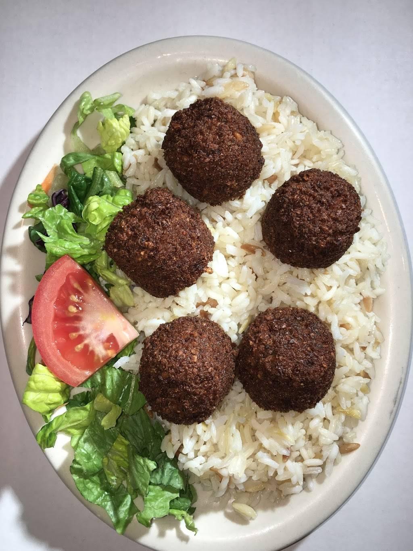 Hudson Kebab House | restaurant | 5402 Park Ave, West New York, NJ 07093, USA | 2017664422 OR +1 201-766-4422