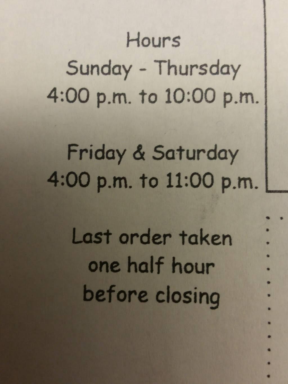 Paisanos Pizza | restaurant | 6833 Calumet Ave, Hammond, IN 46324, USA | 2199322233 OR +1 219-932-2233