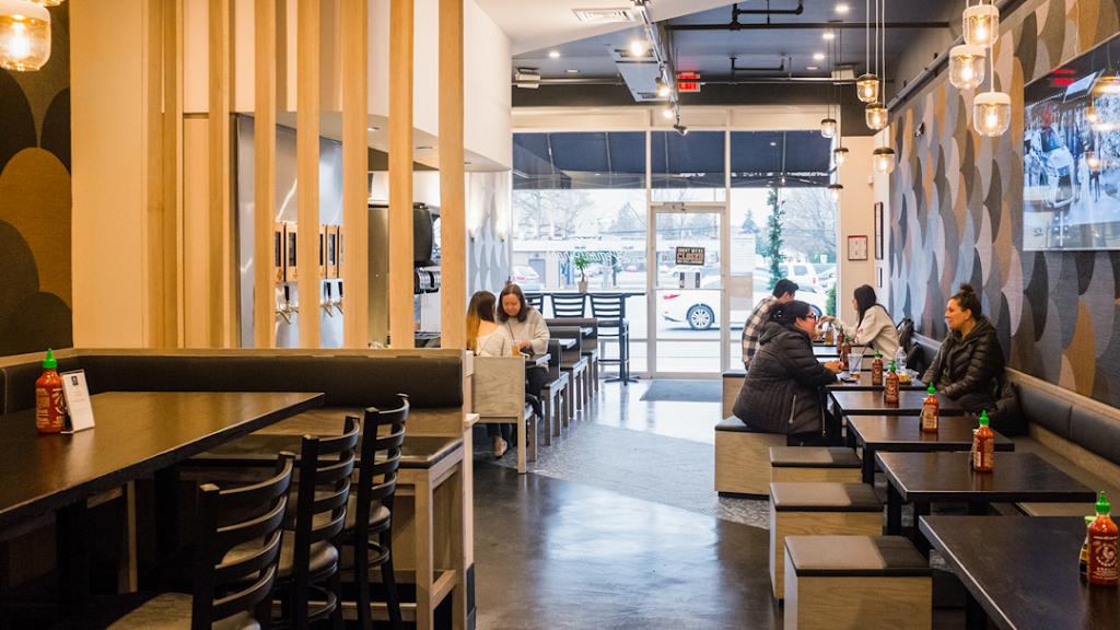 LemonShark Poke & Taphouse - Plainview | restaurant | 397B S Oyster Bay Rd, Plainview, NY 11803, USA | 5166224740 OR +1 516-622-4740