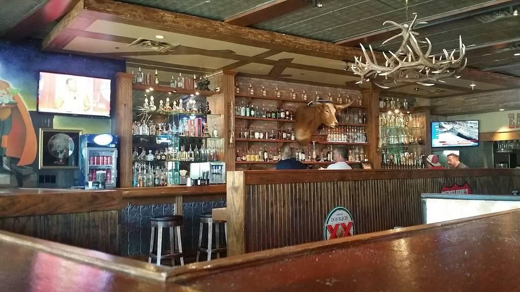 Twisted Taco | restaurant | 9700 Medlock Bridge Rd #110, Johns Creek, GA 30097, USA | 6788225900 OR +1 678-822-5900
