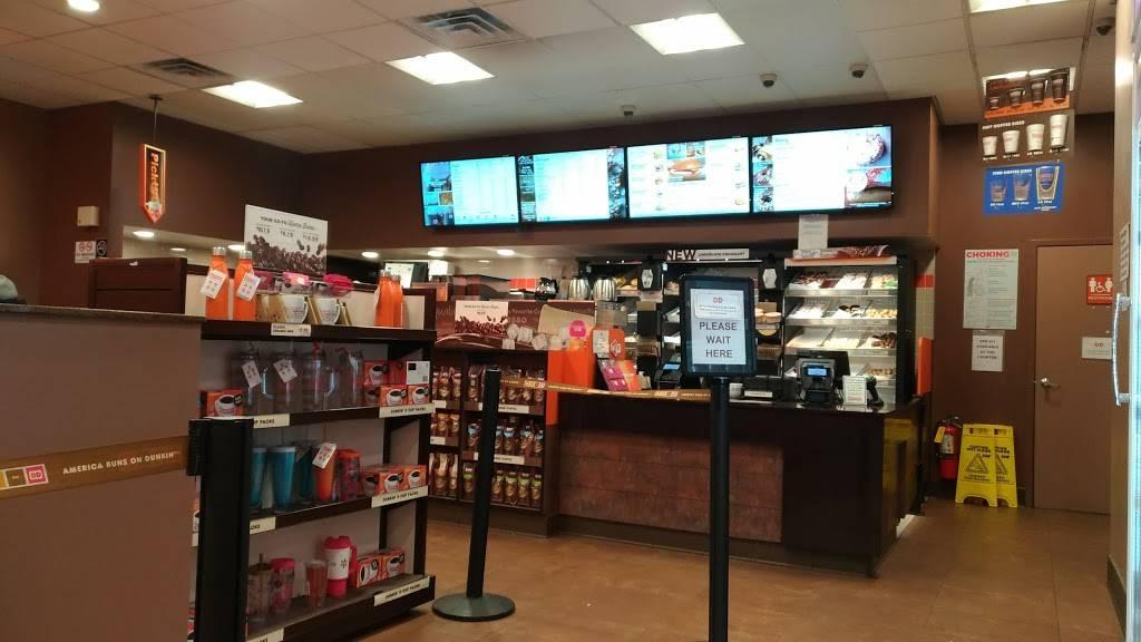 Dunkin Donuts   cafe   79-27 Main St, Flushing, NY 11367, USA   7189693439 OR +1 718-969-3439