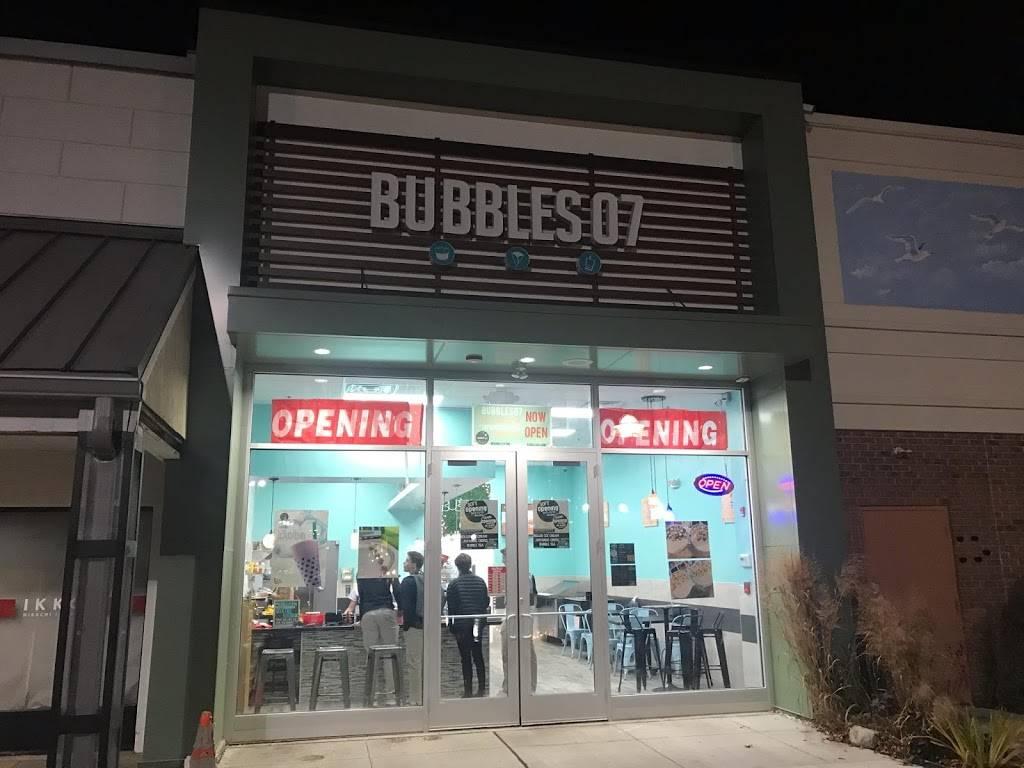 Bubbles07   cafe   56 Chambersbridge Rd, Brick Township, NJ 08723, USA   7328206626 OR +1 732-820-6626