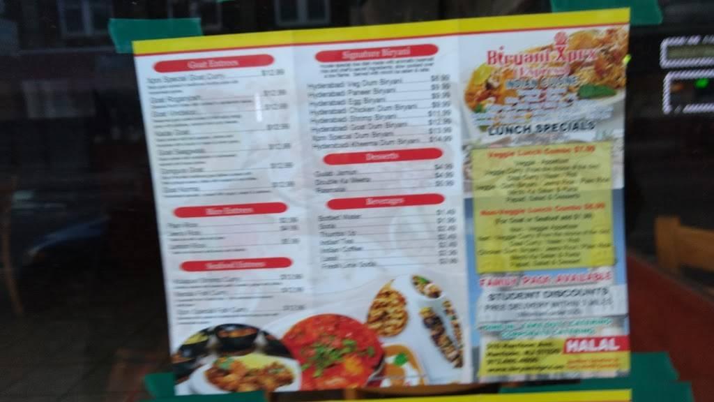 Atlas Chicken | restaurant | 310 Harrison Ave, Harrison, NJ 07029, USA | 8628492094 OR +1 862-849-2094