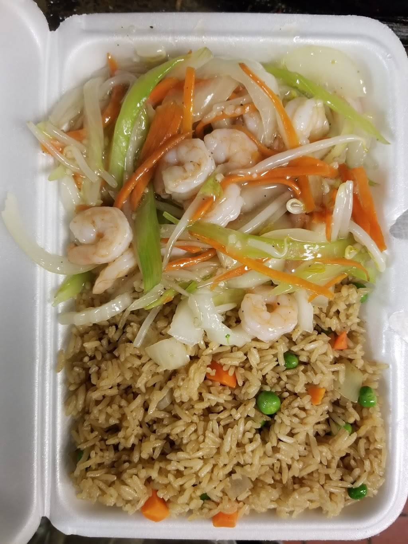 Perfect Taste | restaurant | 1884 Park Ave, New York, NY 10035, USA | 2122896854 OR +1 212-289-6854