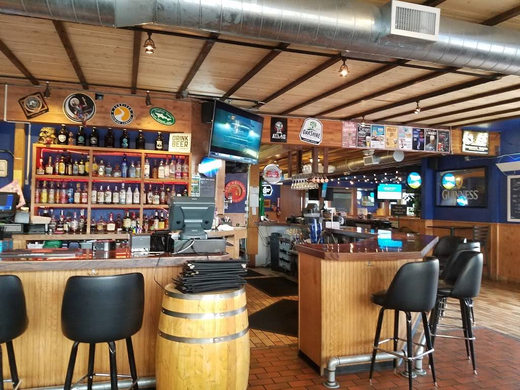 The Gateway Grill | restaurant | 3198 Gateway St, Springfield, OR 97477, USA | 5416538876 OR +1 541-653-8876