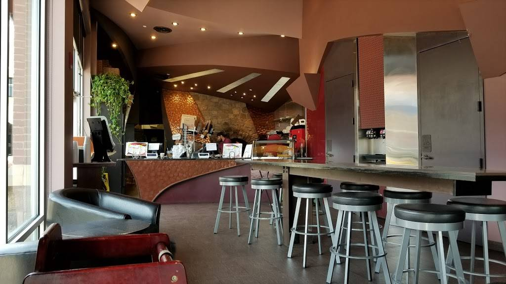 Stone Hot Pizza   restaurant   3903 Fair Ridge Dr, Fairfax, VA 22033, USA   7037468885 OR +1 703-746-8885