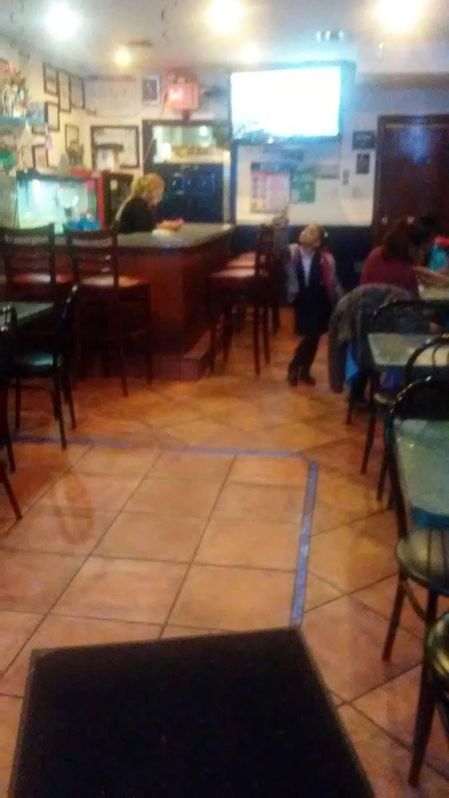 Usuluteco | restaurant | 5014 3rd Ave, Brooklyn, NY 11220, USA | 7184390079 OR +1 718-439-0079