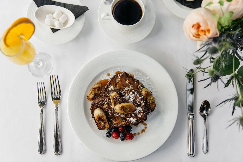 Bridgemans Chophouse | restaurant | 107 W M.L.K. Blvd, Chattanooga, TN 37402, USA | 4236431240 OR +1 423-643-1240