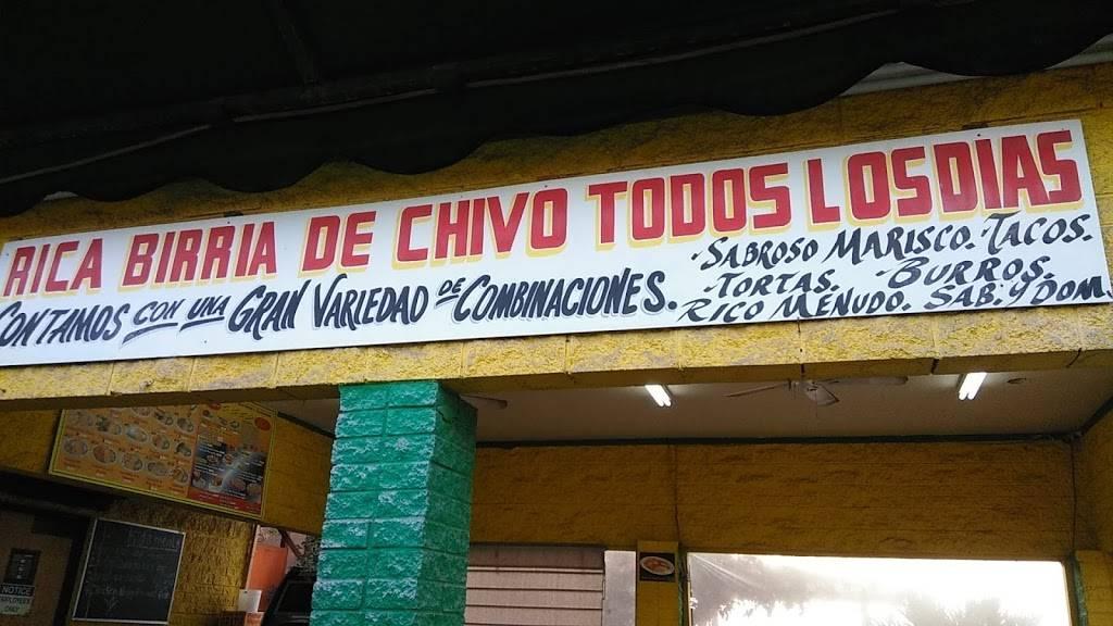 Taquería y Birriería Jalisco | restaurant | 615 W Broadway Rd, Phoenix, AZ 85041, USA | 6022681032 OR +1 602-268-1032