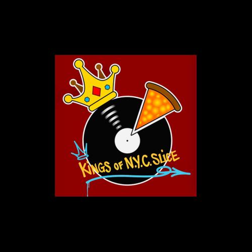 Kings of N.Y.C. Slice | restaurant | 486 Dekalb Ave, Brooklyn, NY 11205, USA | 6469164962 OR +1 646-916-4962