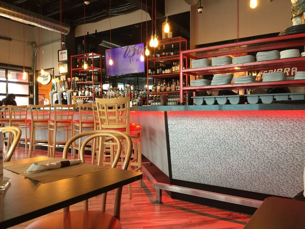 Pizza E Birra   restaurant   287 NY-211, Middletown, NY 10940, USA   8453438226 OR +1 845-343-8226