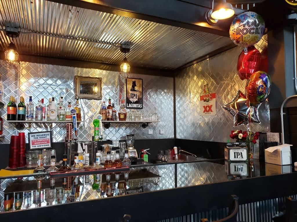 Charred 51 Artisan Bar & Bistro   restaurant   51 N Prairie St, Galesburg, IL 61401, USA   3092974188 OR +1 309-297-4188