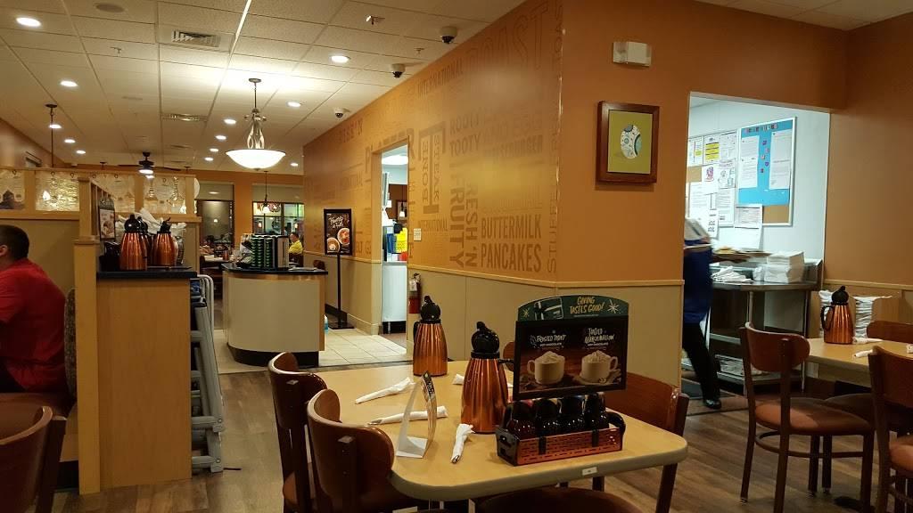 IHOP   restaurant   4671 Park Blvd N, Pinellas Park, FL 33781, USA   7275464582 OR +1 727-546-4582
